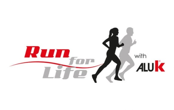 AluK Run for Life